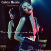 Download This Is What You Came For Calvin Harris Ft Rihanna (  Teddydee  Remix  ) Mp3