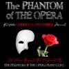 The Phantom Of The Opera (Overture) (Solo Piano Version)