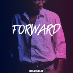 """J. Cole Type Beat """"Forward"""" Free Old School Boombap Beat (87 BPM) (prod. by Melodiclee)"""