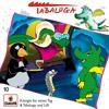 Tabaluga & Lilli (Teil 16)