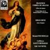 Libro de Tientos y Discursos de Música Práctica y Teórica de Órgano: No. 67, Prosa del Santissimo Sacramento