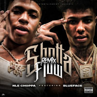 Shotta Flow (Feat. Blueface) [Remix]