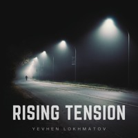 Rising Tension - Cinematic Dramatic Background Music (FREE DOWNLOAD)
