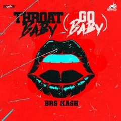 BRS Kash - Throat Baby (Franchaisco Remix) Ft. DaBaby, Future, Lil Yachty & Shy Glizzy