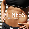 Woods Best Workout Songs for Fitness Workouts