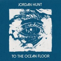 To the Ocean Floor
