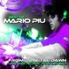 Believe Me (Pandolfi Mix)