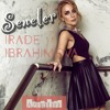 Seneler (Original)
