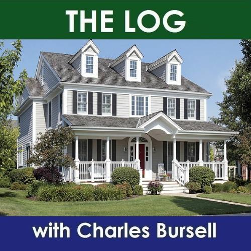 The Log 6/9/20