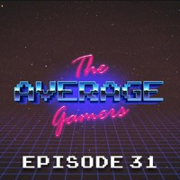 Episode 31 - Electronic Borefare