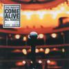 The Next Movement (Live (1999 Palais X-Tra))