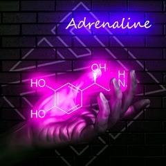 ZEN - Adrenaline