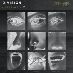 Division - Should Know Better