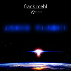 Jaded Planet