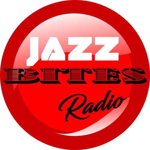 JazzBites Show #88 Daniel Bennett