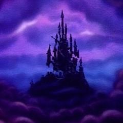 ♥♥♥ ~ no heart's castle (p.73irty)~ ♥♥♥