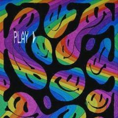 Daniel Mupp Psyformers Mixxxtape 001