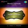 Download Amar Bhubane Eto Alo Mp3