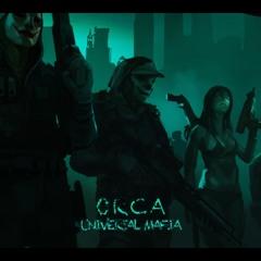 ORCA - Universal Mafia