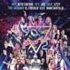 Aum Aum (En Vivo - 90's Pop Tour, Vol. 2) [feat. JNS]