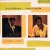 Day Dream (feat. Duke Ellington & His Orchestra)