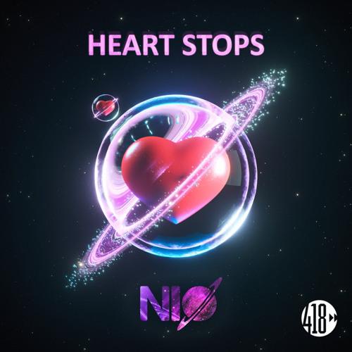 Heart Stops