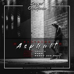 """Asphalt"" [EXKLUSIV DEMO] 125bpm"