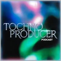Тизер — Tochno Producer