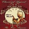 The Four Seasons, Concerto No. 2 in G Minor, Summer, Op. 8, RV 315: II. Adagio E Piano - Presto E Forte