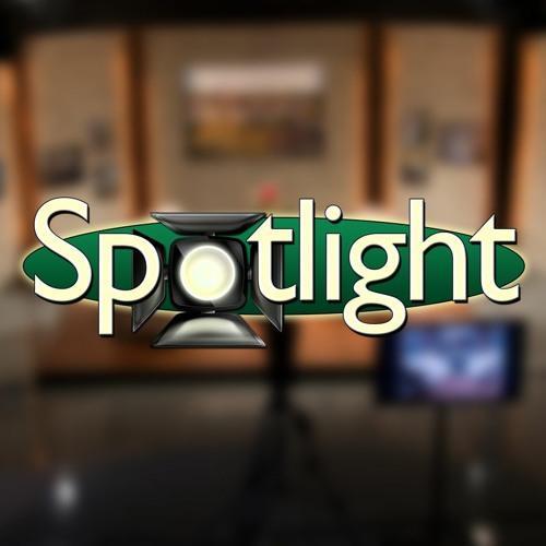 Spotlight 3-1-2020