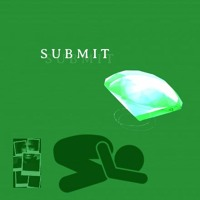 Submit Emerald (Instrumental)(Shabbat Tunes)(prod.Yakūan)