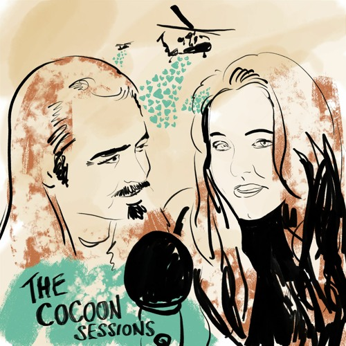 The Cocoon Sessions Ep 2, People Aren't The Problem, Capitalism Is