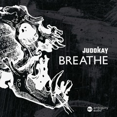 """""""BREATHE"""" at Rewind with Stunnah (Bremen Next) Out Now"""