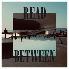 Read Between