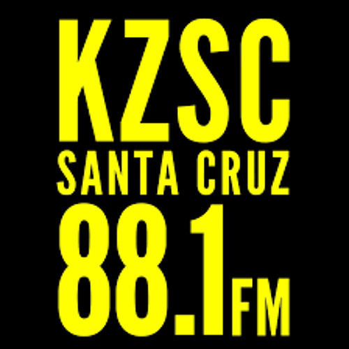 Indigenous Land Acknowledgement for KZSC Santa Cruz