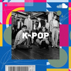 K-Pop and More