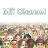 Download Mii Channel (Alpha Mix) - Nintendo Wii Music Mp3