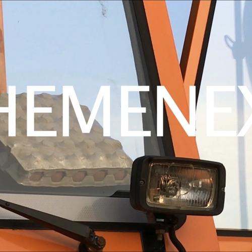 Midi Lidi - Hemenex