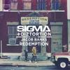 Redemption (feat. Jacob Banks)