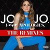 F*** Apologies. (feat. Wiz Khalifa) (Onda Remix)