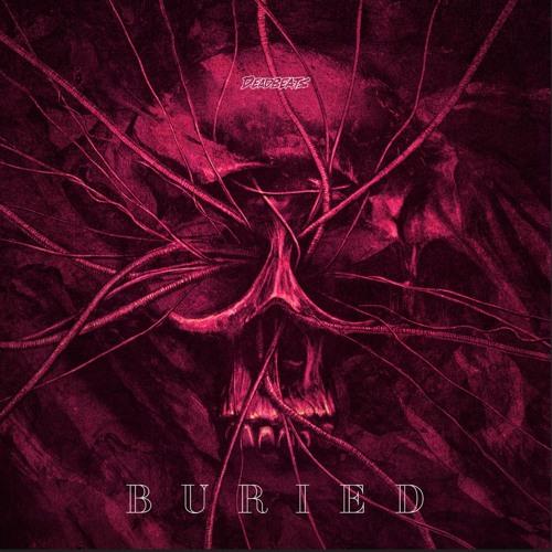 IMANU & HYPRESSION - Buried