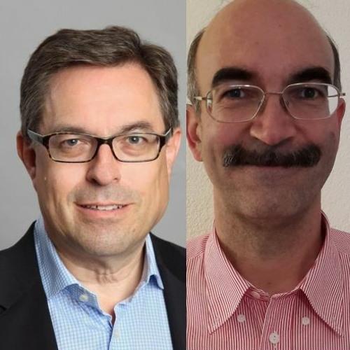 Monitoring der IoT-Sicherheit, ein Interview mit Rainer Richter von IoT Inspector