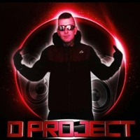 D - PROJECT NITRO VS EXPRESSION UNLIMITED SAMPLE