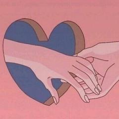 heartbreak anniversary (kairu-sama remix)