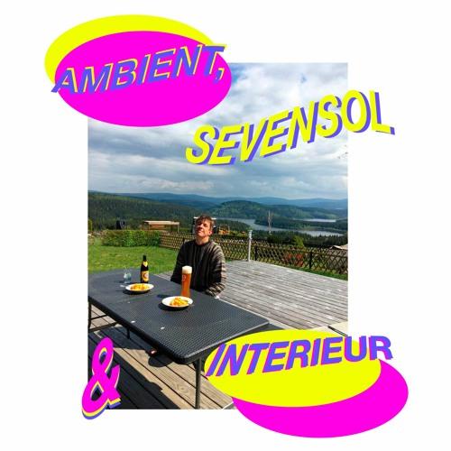 Ambient & Interieur 29 [Sevensol]