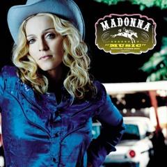 Madonna - Music (Leakim Reittoh Remix)