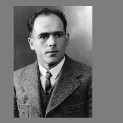 The Nonviolent Life of Franz Jagerstatter