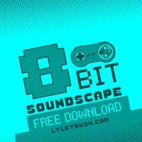 8bit Soundscape - FREE DOWNLOAD