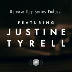 Justine Tyrell - How the RnB Singer/Songwriter created & marketed her debut EP