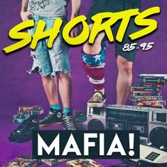 Shorts: Mafia!